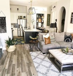 Superb Layout Design Ideas For Family Room 20