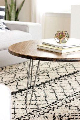 Awesome Diy Coffee Table Projects 07
