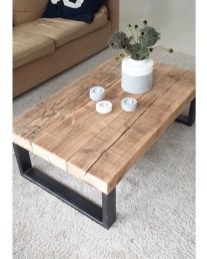 Awesome Diy Coffee Table Projects 18
