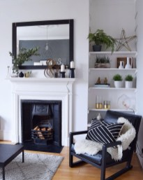 Best Hacks Tips For Small Space Living That You Must Try 05