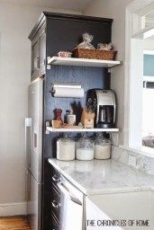 Best Hacks Tips For Small Space Living That You Must Try 08