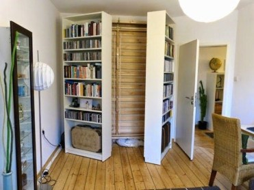 Best Hacks Tips For Small Space Living That You Must Try 16