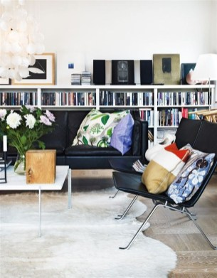 Best Hacks Tips For Small Space Living That You Must Try 22