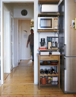 Best Hacks Tips For Small Space Living That You Must Try 25