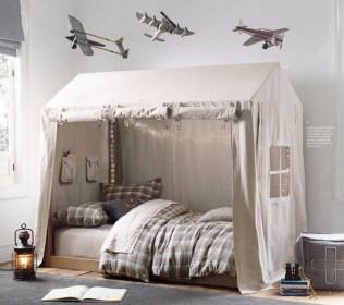 Cute Boys Bedroom Design For Cozy Bedroom Ideas 07