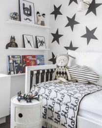 Cute Boys Bedroom Design For Cozy Bedroom Ideas 18