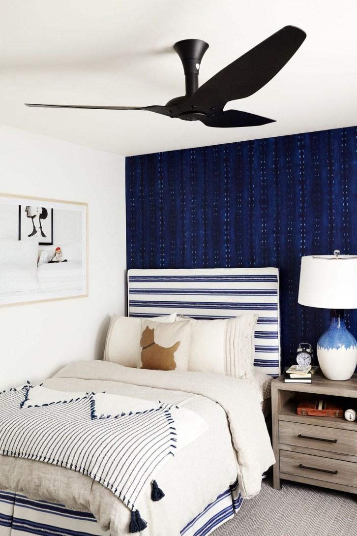 Cute Boys Bedroom Design For Cozy Bedroom Ideas 20
