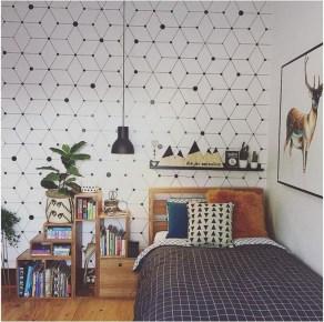 Cute Boys Bedroom Design For Cozy Bedroom Ideas 25