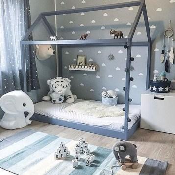Cute Boys Bedroom Design For Cozy Bedroom Ideas 33