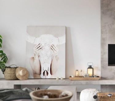 Fantastic Art Studio Apartment Design Ideas 15