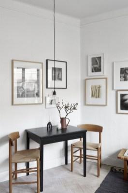 Fantastic Art Studio Apartment Design Ideas 21