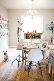 Fantastic Art Studio Apartment Design Ideas 25