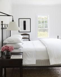 Masculine And Modern Man Bedroom Design Ideas 25