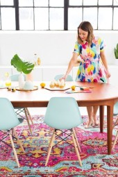 Awesome Dining Room Design Ideas For This Summer 28
