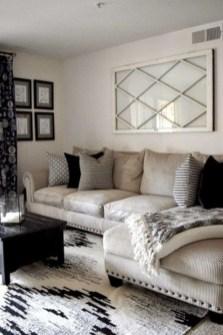 Brilliant Small Apartment Decor And Design Ideas 07