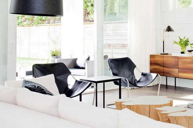 Comfortable Lake Bedroom Design Ideas 25