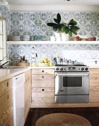 Creative And Innovative Kitchen Backsplash Decor Ideas 02