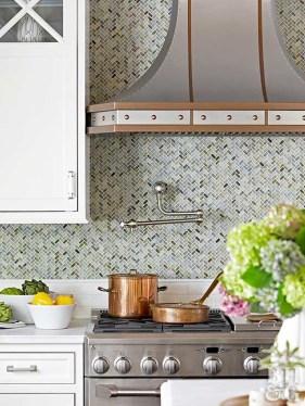 Creative And Innovative Kitchen Backsplash Decor Ideas 17