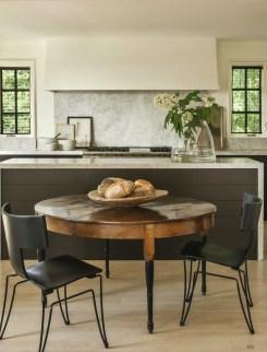 Gorgeous Black Kitchen Design Ideas You Have To Know 29