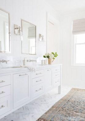 Gorgeous Kitchen Cabinets Design Ideas 09