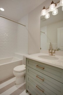 Gorgeous Kitchen Cabinets Design Ideas 12