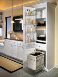 Gorgeous Kitchen Cabinets Design Ideas 28