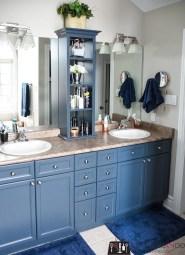 Gorgeous Kitchen Cabinets Design Ideas 29