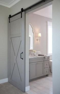 Gorgeous Kitchen Cabinets Design Ideas 41
