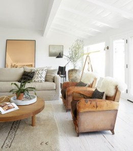 Luxury Living Room Design Ideas 01