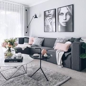 Luxury Living Room Design Ideas 15