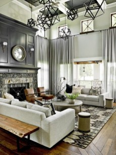 Luxury Living Room Design Ideas 21