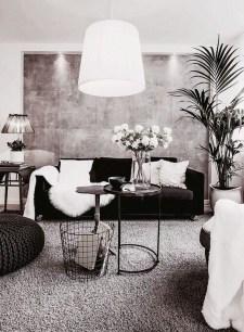 Luxury Living Room Design Ideas 23