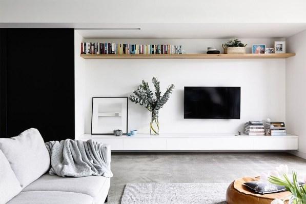 Luxury Living Room Design Ideas 24