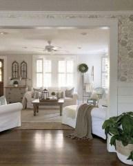 Luxury Living Room Design Ideas 36