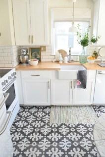 The Best Ideas For Neutral Kitchen Design Ideas 01