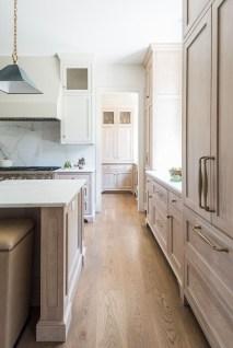 The Best Ideas For Neutral Kitchen Design Ideas 03
