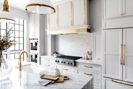 The Best Ideas For Neutral Kitchen Design Ideas 06