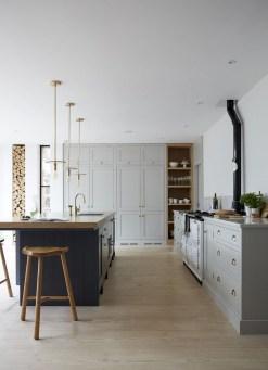 The Best Ideas For Neutral Kitchen Design Ideas 14