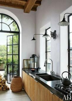 The Best Ideas For Neutral Kitchen Design Ideas 17