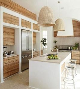 The Best Ideas For Neutral Kitchen Design Ideas 19