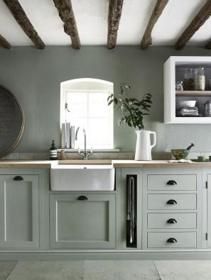 The Best Ideas For Neutral Kitchen Design Ideas 23