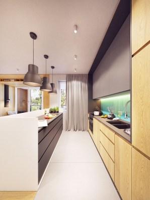 The Best Ideas For Neutral Kitchen Design Ideas 25