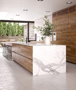 The Best Ideas For Neutral Kitchen Design Ideas 28