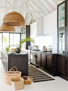 The Best Ideas For Neutral Kitchen Design Ideas 30