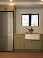 The Best Ideas For Neutral Kitchen Design Ideas 35