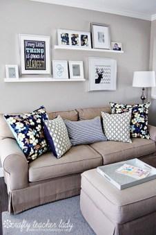 Unique And Cheap Home Decor You Should Know 01