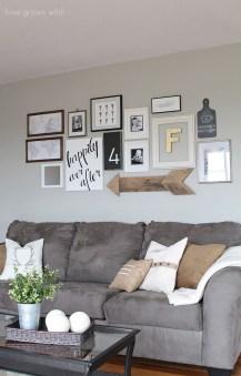 Unique And Cheap Home Decor You Should Know 02