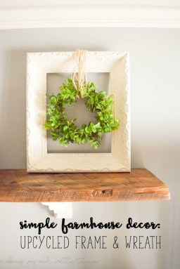 Unique And Cheap Home Decor You Should Know 17