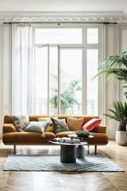 Unique And Cheap Home Decor You Should Know 21