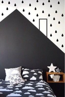 Unique Scandinavian Kids Bedroom Design To Make Your Daughter Happy 10